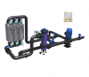 HEADWAY OceanGuard TM Ballast Water Management System