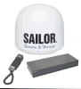 SAILOR® Fleet33