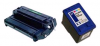 ALL TYPES OF PRINTER CARTRIDGE
