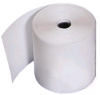 ALL TYPES OF PRINTER PAPER ROLLS