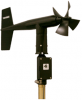 R.M.YOUNG Wind Monitor Model 05103-45