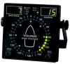 R.M.YOUNG Wind Tracker 06206