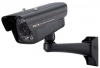 IR  Outdoor Camera (Super Night Outdoor camera)