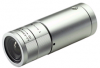 "VARIFOCAL CAMERA (Weatherproof 1/3"" Bullet CAMERA)"