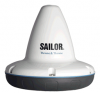 SAILOR® TT-3000E mini-C GMDSS System