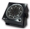 MARINE DATA - COMPASS REPEATER: TWIN SPEED DIAL DISPLAY - MD68/8