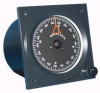 MARINE DATA - DIAL REPEATER - MD12/8